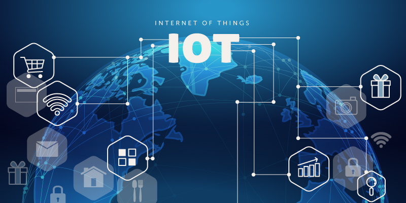 Image result for IoT Automation